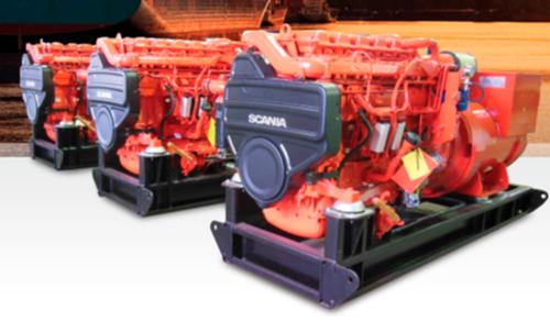 Voimalaite-Service-alusten-sahko--ja-hatasahkogeneraattorit