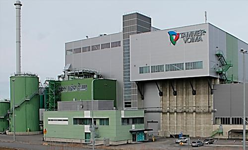 Voimalaite-Service-energiahuolto