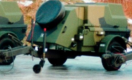 Voimalaite-Service-puolustus