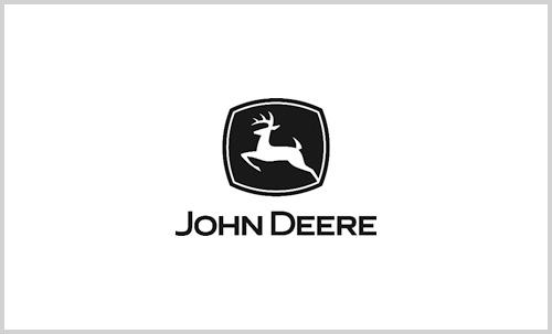 JOHN DEERE | 20 – 330 kVA