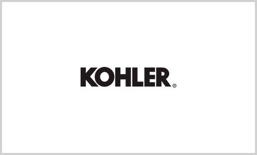 KOHLER | 5-40 kVA