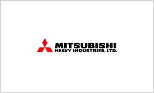 MITSUBISHI | 10 – 2420 kVA