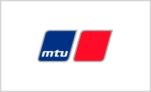 MTU | 450 – 3685 kVA