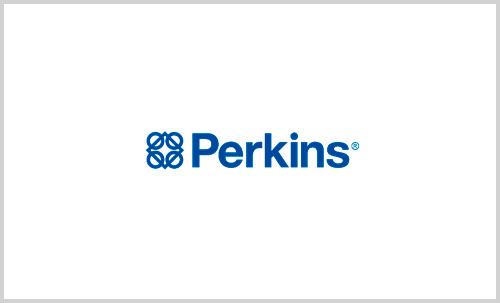 PERKINS | 9 – 2500 kVA