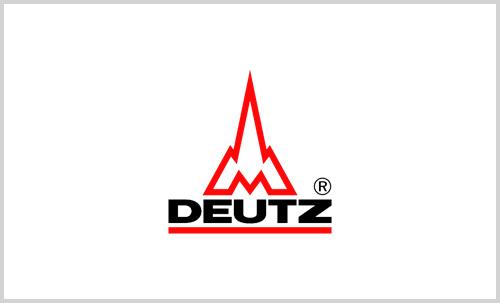 DEUTZ | 12-550 kVA