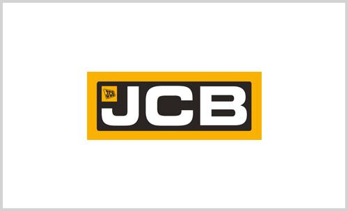 JCB | 20 – 220 kVA