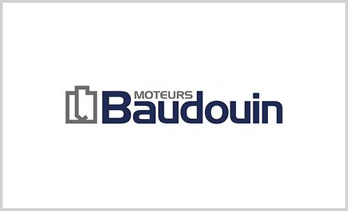 Baudouin   11-2750 kVA