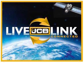 jcb-livelink